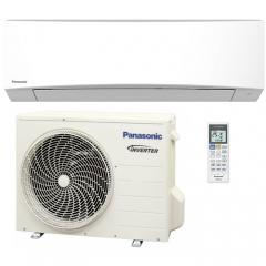 Panasonic Etherea CS-Z71TKEW/CU-Z71TKE