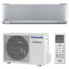 Panasonic Etherea CS-XZ35TKEW/CU-Z35TKE