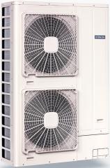 Hitachi Серия IVX ККБ (10 кВт)