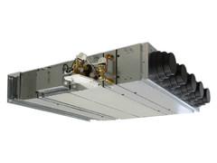 YARDY HP CXP 100