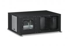 Серия IVX Centrifugal (10 кВт)