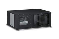 Серия IVX Centrifugal (14 кВт)