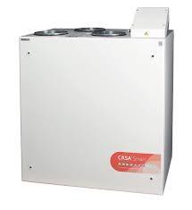 CASA R7 Smart L 1400W RH