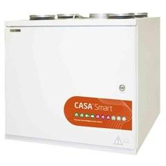 CASA W4 Smart